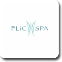 Flic Spa Cranford